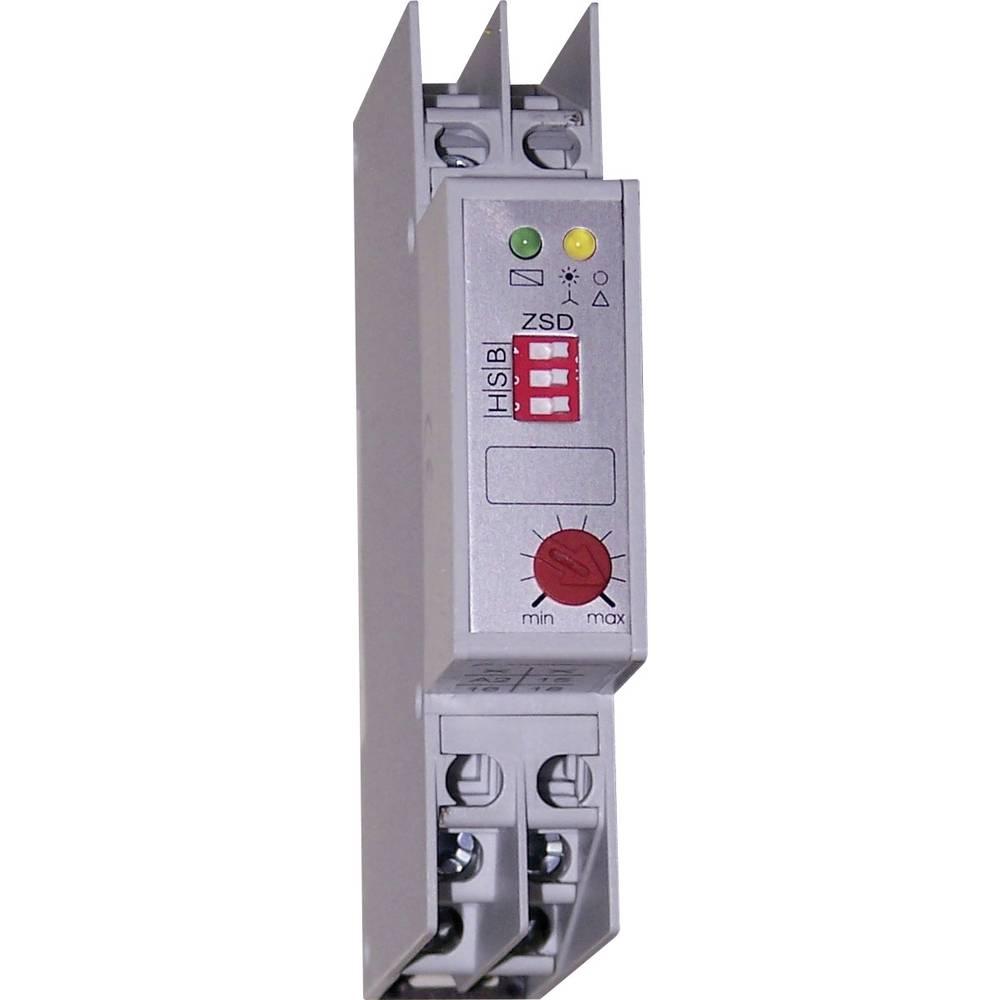RELE ZSD HSB Industrieelektronik 011020