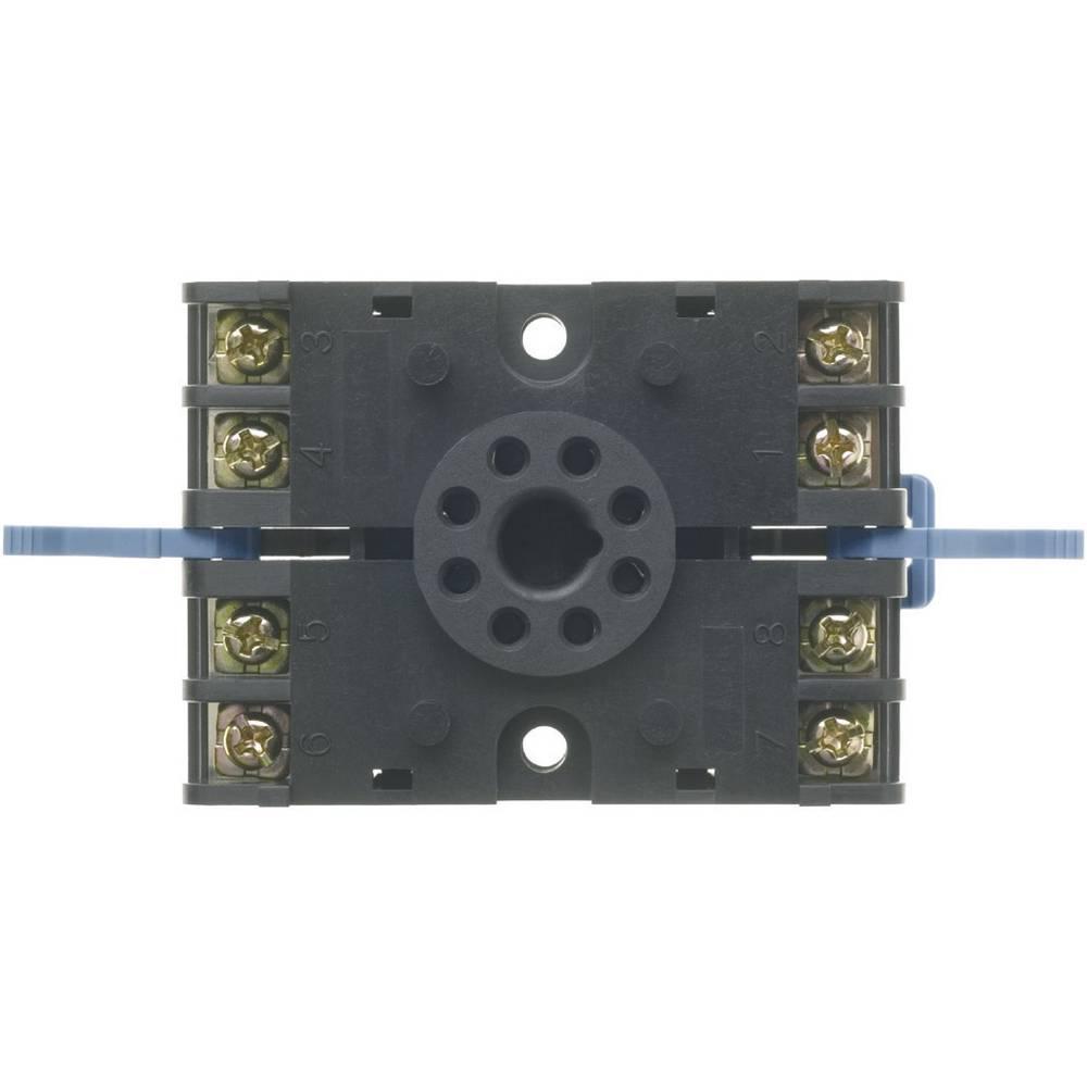 Podnožje za rele 1 kos Panasonic ATC180031J Panasonic QM4H (D x Š x V) 71 x 51 x 25.3 mm