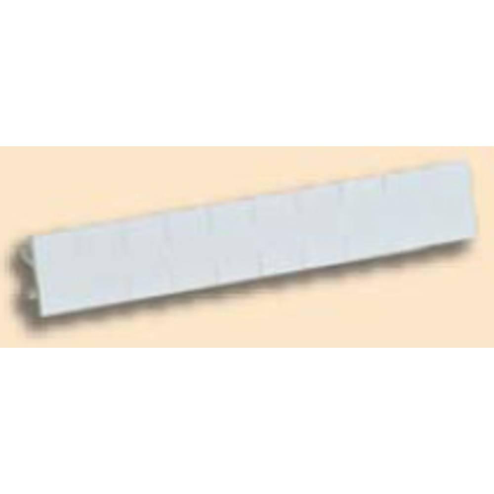 Označevalne tablice Crydom CNLB za elektronski bremenski rele serije DR