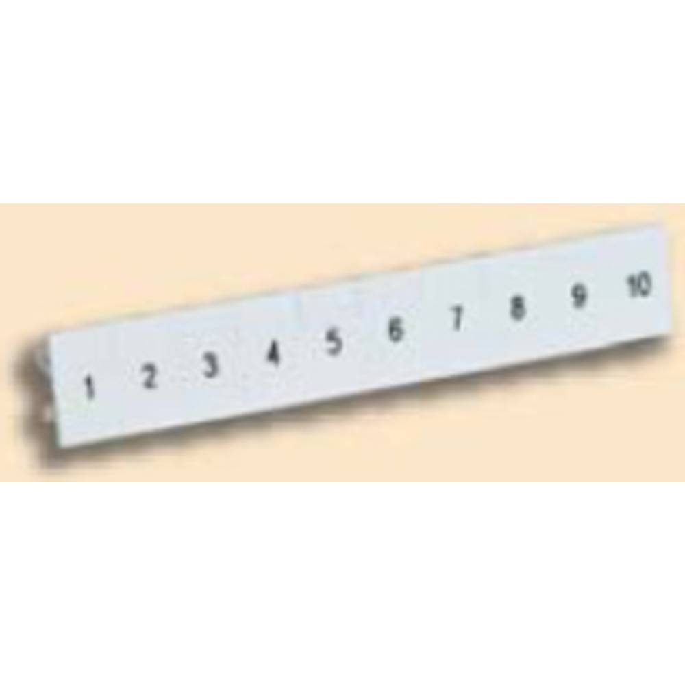 ID MARKER STRIP CNLN (10 PCS)
