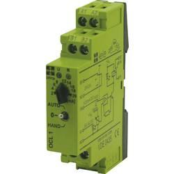Pragovni prekidač 0-20MA OCL124VAC/DC 170017 tele