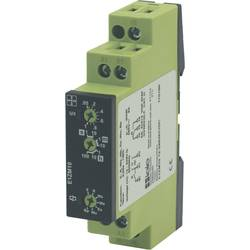 TELE E1ZM10-Vremenski relej serije ENYA, 24-240VAC/DC, 24-240 V DC/AC, 1 NC, 8A/250 V/AC 110200