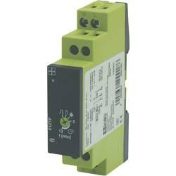TELE E1ZTP-Vremenski relej serije ENYA, 230V AC, 230 V/AC, 1NC, 16 A/250V/AC 110301