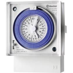 Finder 12.31.8.230.0007-Mehanički vremenski prekidač, zidni, 230 V/50-60 Hz, 1 NC, 16A