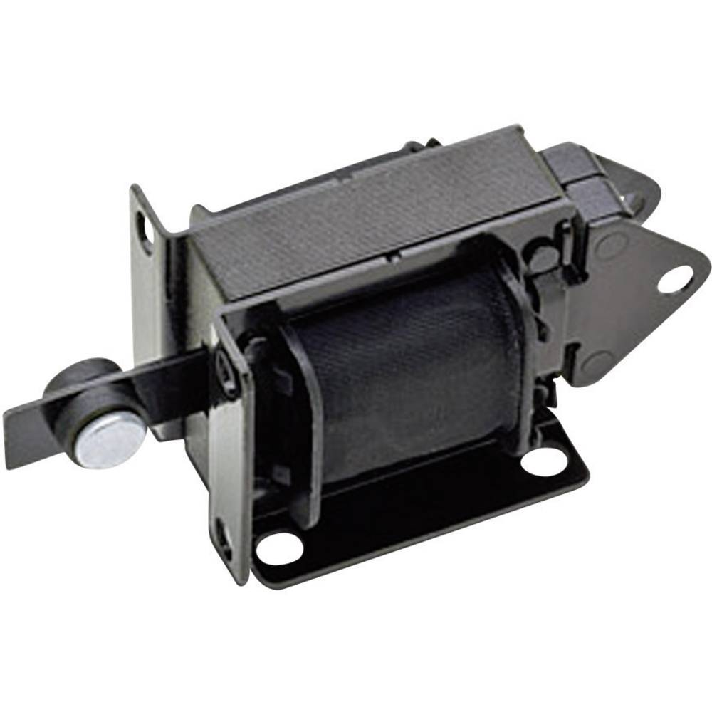 Lamelni magnet Intertec ITS-LL-3833-220VAC, 220 V/50 Hz, kot-3833-220VAC, 220 V/50 Hz, kot
