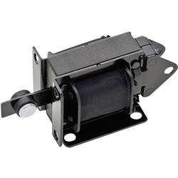 Løftemagnet Trykkende , Tiltrækkende 5 N 5 N 220 V/AC Intertec ITS-LL-3833-220VAC