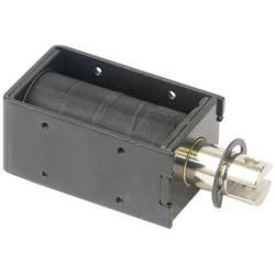 Løftemagnet Tiltrækkende 8 N 75 N 12 V/DC 12.7 W Intertec ITS-LS-4035-Z-12VDC