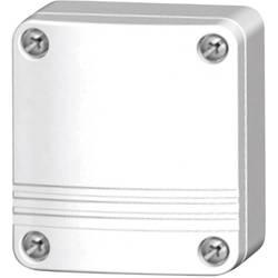 Robusno aluminijsko kućište B+B Thermo-Technik ADG-T1-C1-A (D x Š x V) 65 x 59 x 39 mm