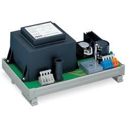 Indgangsmodul 1 stk WAGO 288-812 230 V/AC