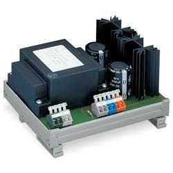 Indgangsmodul 1 stk WAGO 288-816 230 V/AC