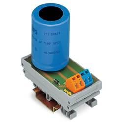 Afkoblings-modul 1 stk WAGO 288-824 24 V/DC
