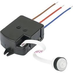 IR detektor pokreta 1 kom. KMP001-1 Conrad Components 230 V/AC 220 - 240 V/AC 1 1 zatvarač (Š x V) 63 mm x 46 mm