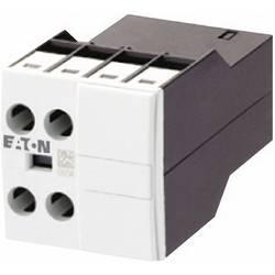 Hilfsschalterblock (value.1429016) 1 stk DILM32-XHI11 Eaton 4 A