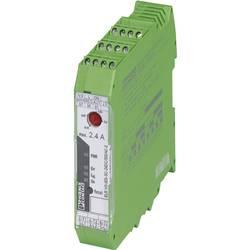 Motorschütz (value.1292962) 1 stk ELR H3-IES-SC- 24DC/500AC-2 Phoenix Contact 24 V/DC 2.4 A