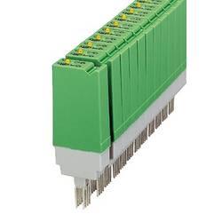 Vtični rele 230 V/AC 2 A zapiralni Phoenix Contact ST-REL2-KG230AC/1AU 10 kosov