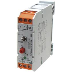 Analogwertgebermodul (value.1736747) 1 stk Appoldt AWG-0-10V