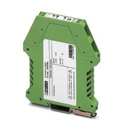 Kontaktor preokretanja 1 kom. ELR W1/ 2-24DC Phoenix Contact strujno opterećenje: 2 A uklopni napon (maks.): 30 V/DC