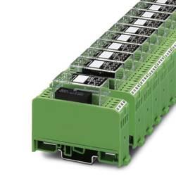 Relejni modul 10 kom. Phoenix Contact EMG 22-REL/KSR-230/21/AU/SO46 1 preklopni