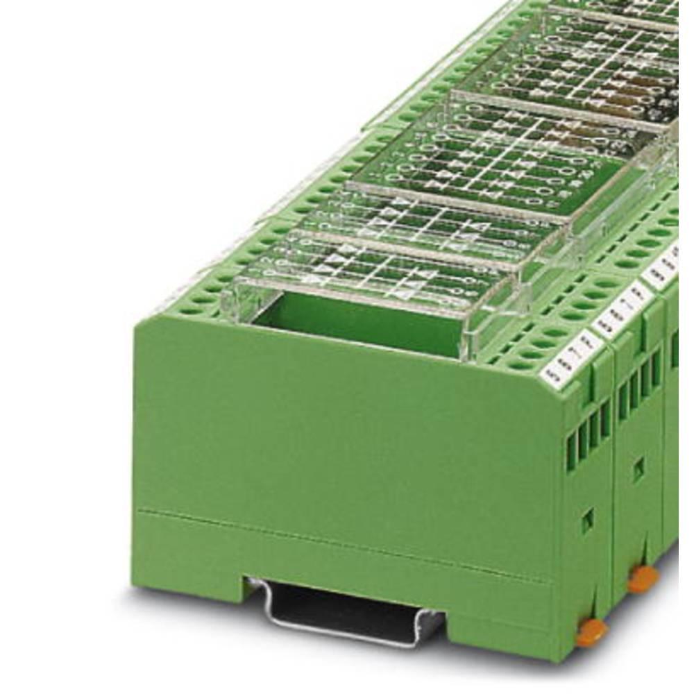 Diodenbaustein (value.1292956) 5 stk Phoenix Contact EMG 45-DIO14M 250 V/AC (max)