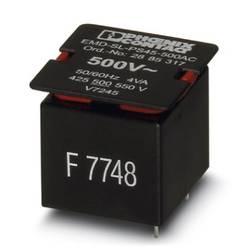 Powermodul für Überwachungsrelais (value.1502752) 1 stk Phoenix Contact EMD-SL-PS45-500AC Passer til serie: Phoenix Contact Seri