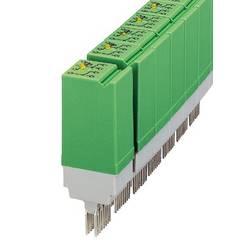 Vtični rele 24 V/DC, 24 V/AC 3 A 2 x preklopni Phoenix Contact ST-REL4-KG 24/21-21 10 kosov