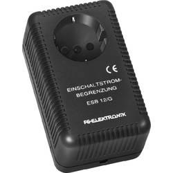 Omejilnik vklopnega toka ESB 12-G FG Elektronik