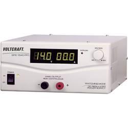 Laboratorijski napajalnik, nastavljiv VOLTCRAFT SPS 1540 PFC 3 - 15 V/DC 4 - 40 A 600 W daljinsko vodenje število izhodov: 1 x k