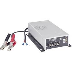 Blybatteri-oplader EA Elektro-Automatik BC-512-21-RT 12 V Bly-gel, Blysyre, Bly-fleece