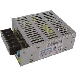 Nätadapter ställbar SunPower SPS S060-24 24 V/DC 2.5 A 60 W
