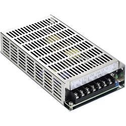 AC/DC-nätdel inbyggnad SunPower SPS 100P-12 12 V/DC 8.5 A 100 W