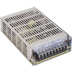 AC/DC-nätdel inbyggnad SunPower SPS 060P-D4 15 V/DC 2.75 A 60 W