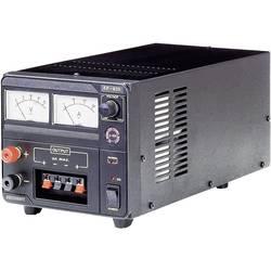 Laboratorijski napajalnik, nastavljiv VOLTCRAFT EP-925 3 - 15 V/DC 2 - 25 A 375 W število izhodov: 1 x kalibriran po ISO