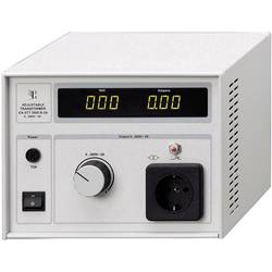 Isolertransformator EA Elektro-Automatik EA-STT 2000B 3.0