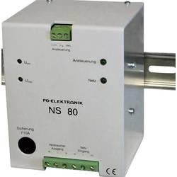 FG Elektronik NS 80 Vgradni regulator izmenične napetosti, regulator hitrosti 2200 W