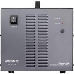 Laboratorijski napajalnik, s stalno napetostjo VOLTCRAFT SPS 12/120 12.6 - 14.8 V/DC 120 A 1700 W število izhodov: 1 x kalibrira