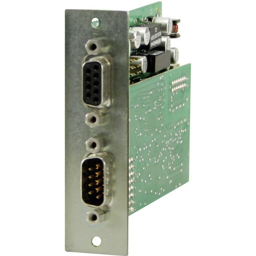 CAN Sučelje EA Elektro-Automatik EA-IF-C1, pogodan za EA-PSI, EA-EL