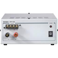 Laboratorijski uređaj za napajanje, fiksni napon VOLTCRAFT FSP 1235 11 - 15 V/DC 35 A 525 W broj izlaza 1 x