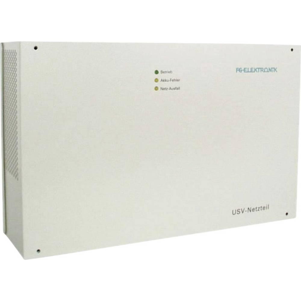 Industrijski UPS FG Elektronik USV-NT 24/5S