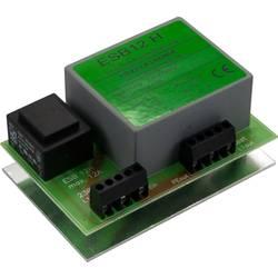 Omejilnik vklopnega toka ESB 12-H FG Elektronik