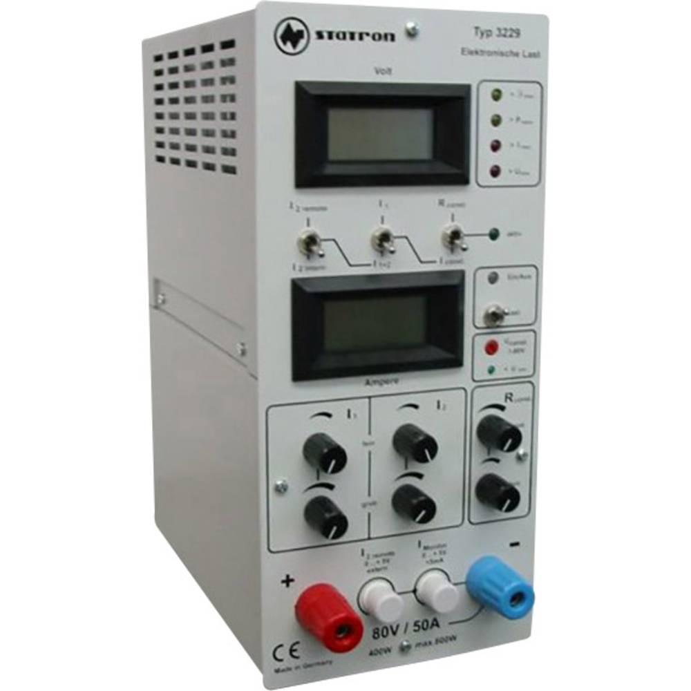 STATRON 3229.0 ELEKTRONSKA BREMENA 400W
