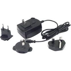 Strujni mrežni adapter s fiksnim naponom Phihong PSA60R-120-EUC 12 V/DC 5000 mA