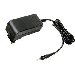 Strujni mrežni adapter s fiksnim naponom Egston 003920144 24 V/DC 1250 mA