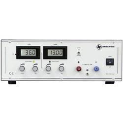 Kal. ISO-Laboratorijski napajalnik, nastavljiv Statron 3252.1 0 - 36 V/DC 0 - 13 A 468 W št. izhodov 1 x