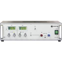 Kal. ISO-Laboratorijski napajalnik, nastavljiv Statron 3254.1 0 - 36 V/DC 0 - 22 A 792 W št. izhodov 1 x
