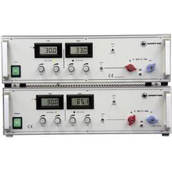 Kal. ISO-Laboratorijski napajalnik, nastavljiv Statron 3656.1 0 - 30 V/DC 0 - 66 A 1980 W št. izhodov 1 x