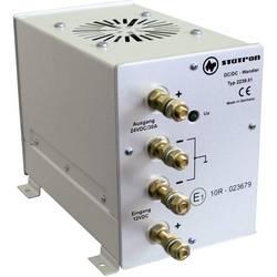 DC/DC pretvornik za vozila Statron 2239.61 24 V/DC/30 A M8 pin priključek