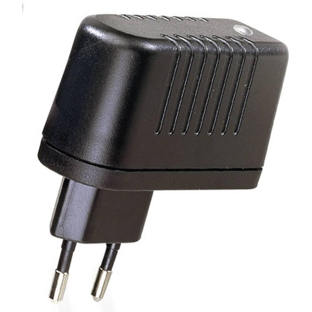 Vtični napajalnik s stalno napetostjo Friwo 1829504 12 V/DC 700 mA