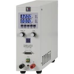 Kalib. ISO-Laboratorijski regulacijski naponski uređaj EA Elektro-Automatik EA-PS 8065-10 T, 0-65 V 9200124