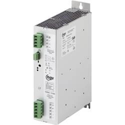 AC/DC-nätdel inbyggnad mgv SPH1013-7214 72 V/DC 13.5 A 1000 W