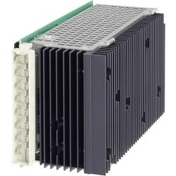 Kal. ISO-P250-15151PF DIN-vgradni napajalnik 156.442.570 mgv